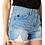 Thumbnail: Kan can shorts