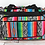 Thumbnail: Duffle Bags several compartments