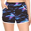 Thumbnail: LOTS of patterns Super soft stretchy shorts with pockets