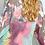 Thumbnail: Haptics floral tie dye