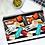 Thumbnail: Make up / lingerie bags