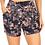 Thumbnail: Harem Digs Shorts LOTS OF PATTERNS