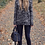 Thumbnail: Uniq 50 shades of grey sweater