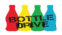 bottledrivewebsite.jpg