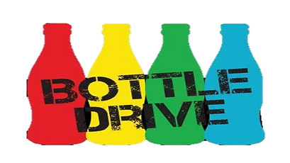 bottledrivewebsite.jpg