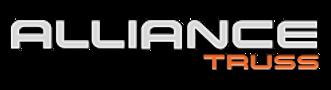 logo_orange_style3.png