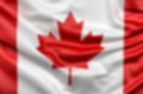flag-of-canada-781x512.jpg