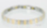 Les bracelets magétiques