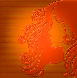 hair-181745_1920.jpg