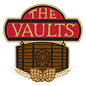 The Vaults Logo 250px.png