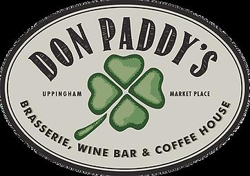 Don Paddys Logo 500pixel.png