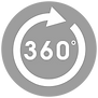 virtual-tour-icon 360.png