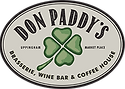 Don Paddys Logo 250px.png