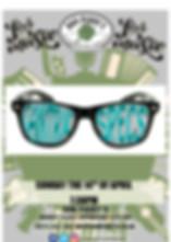 Tantric Specs.jpg