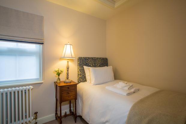 Room 1 Single Bedroom Small.jpg