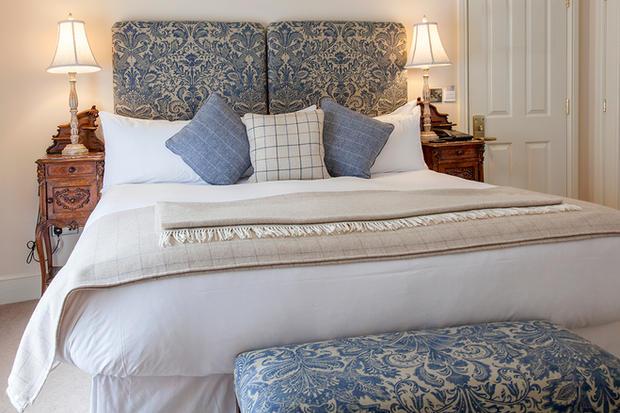 Room 1 Main Bedroom pic 2 Cropped.jpg