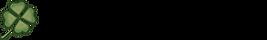 DP Landscape Logo 300pixel.png