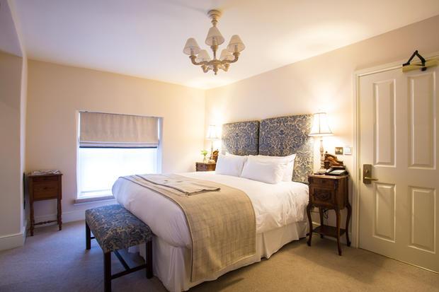 Room 1 Main Bedroom Small.jpg