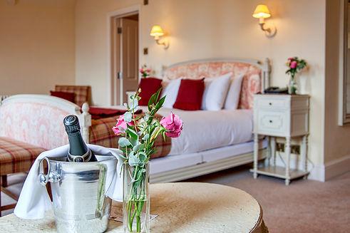 Room 20 Bed Pic 3 Website.jpg
