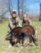 Bell Wildlife Specialities Turkey.jpg