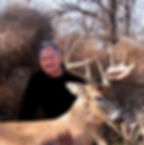 Bell Wildlife Specialties Deer.jpg