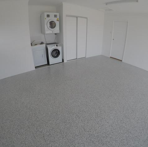 Noosa Seamless Epoxy Floors