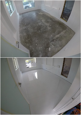 Maroochydore Epoxy Floor Coatings