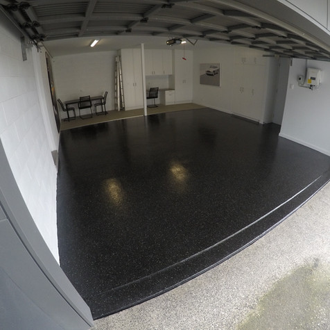 Epoxy Flooring   Buderim
