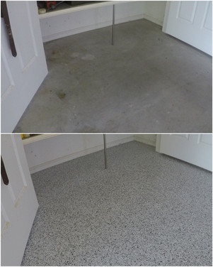 Mooloolaba Epoxy Floors
