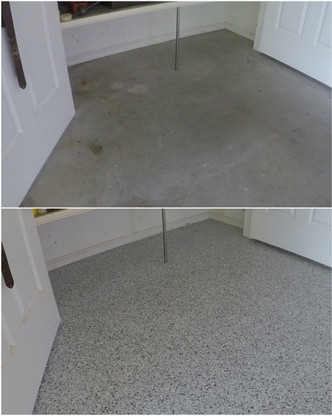 Mooloolaba Epoxy Floors