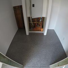 Epoxy Flooring Gympie