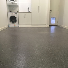 Caloundra Epoxy Floors