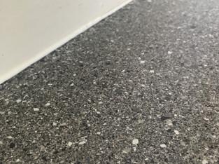 Buderim Granite Stone Epoxy Flooring