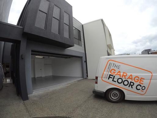 Epoxy Flooring Noosaville - Home Owner Concrete Transformation Specialists