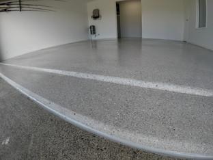 Bokarina Epoxy Floors