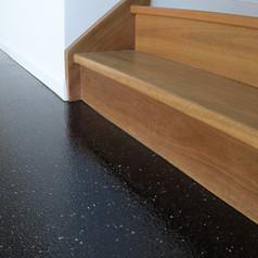 Pelican Waters Epoxy Floor Coatings