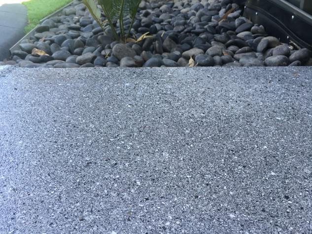 Sunshine Coast Granite StoneEpoxy Flooring