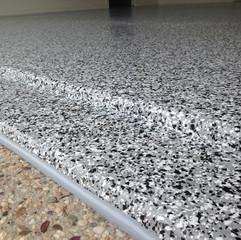 Mountain Creek Epoxy Floor Coatings