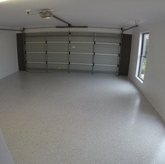 Mooloolaba Epoxy Flooring Specialists
