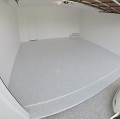 Mooloolaba Epoxy Floor Coatings
