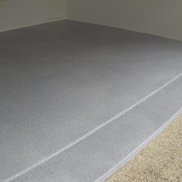 Noosaville Epoxy Flooring
