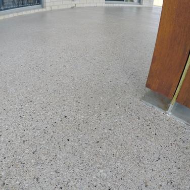 Maroochydore Epoxy Flooring