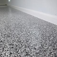 Buderim Epoxy Floors