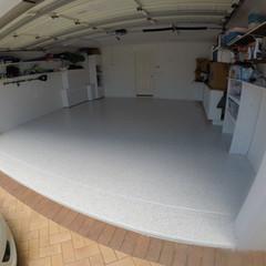 Epoxy Floors | Noosaville