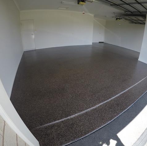 Seamless Flooring Pelican Waters