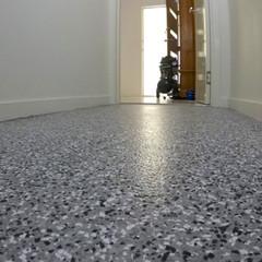 Mooloolaba Epoxy Flooring
