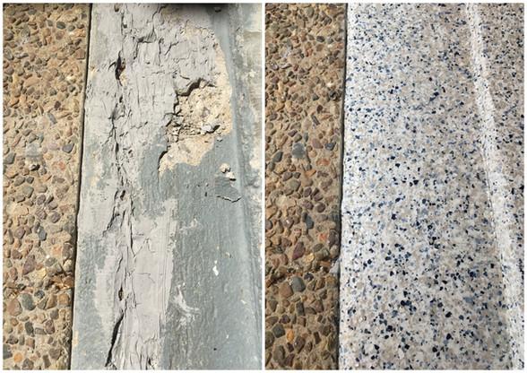 Seamless Epoxy Floors | Mount Coolum