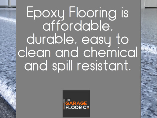 Seamless Epoxy Coatings   Pelican Waters  - all your epoxy flooring needs indoors and out