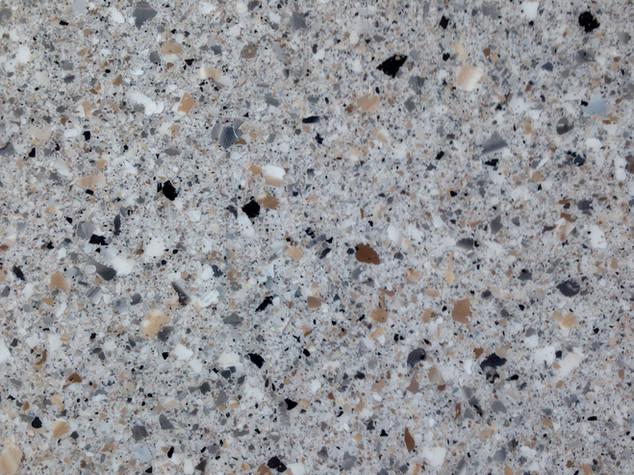 Quartz Stone Epoxy Flooring Maroochydore