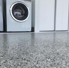 Noosaville Epoxy Floors